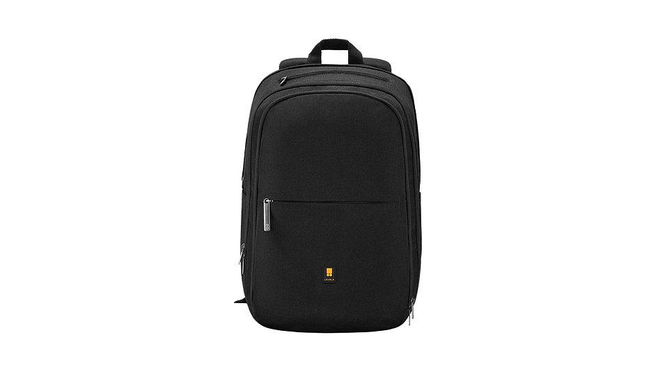 Level 8 - Atlas Pro Laptop Backpack