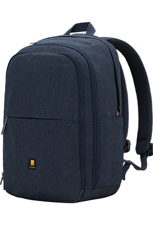 backpack_blue.png