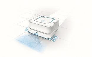 B240_Illustration_Clean wet pad.jpg