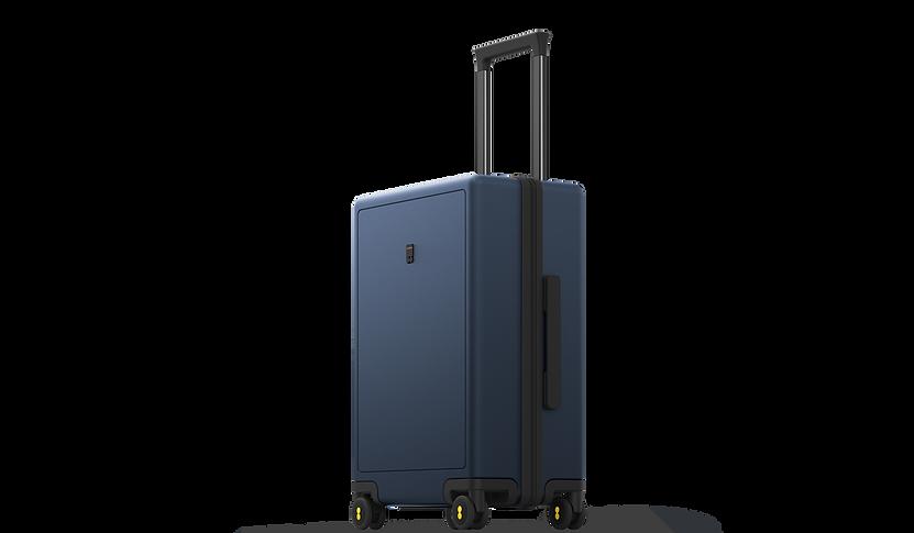 Level 8 Elegance Traveller PC