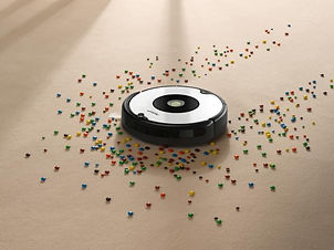 R605_Insitu_Photo_Carpet_Candy.jpg