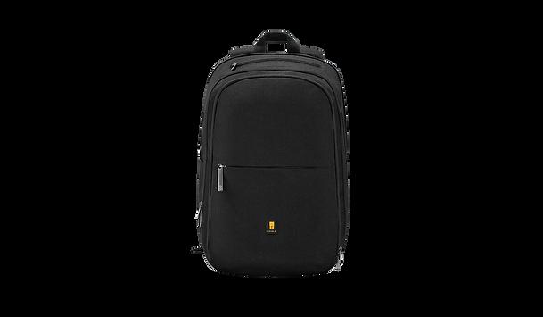 Level 8 Atlas Pro laptop backpack