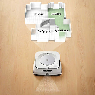 m6_Photo_InSitu_Imprint_Smart_Map.jpg