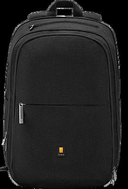 backpack_black.png