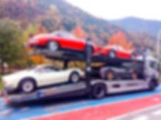 import-export-auto-1-2.jpg