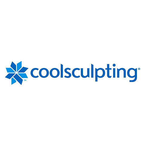 COOLSCULPTING GIFT CARD