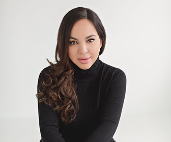 Angelica Anaya is the founder of SOLUX Med Spa in River North, Chicago