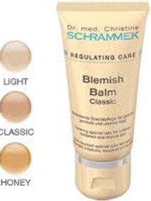 Dr. Schrammek Blemish Balm
