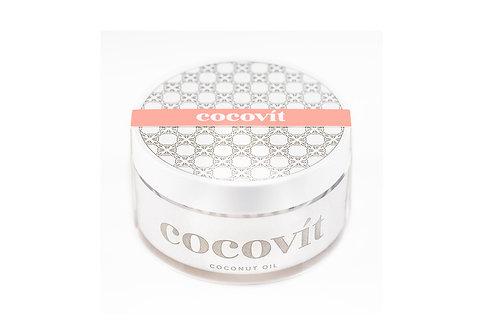 COCOVIT COCONUT OIL - 8.8 oz.