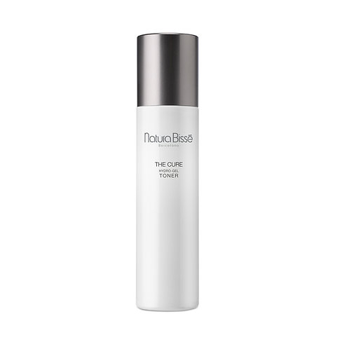 Natura Bissē The Cure Hydro-Gel Toner
