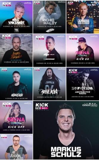 Kick. FM.jpg