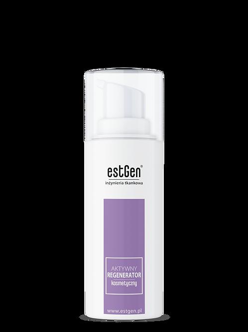 EstGen Aktywny Regenerator Kosmetyczny