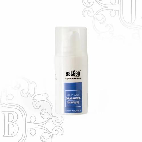 EstGen Aktywny Opatrunek Kosmetyczny