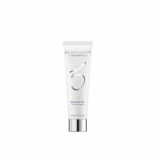 ZO Skin Health Enzymatic Peel 50 ml