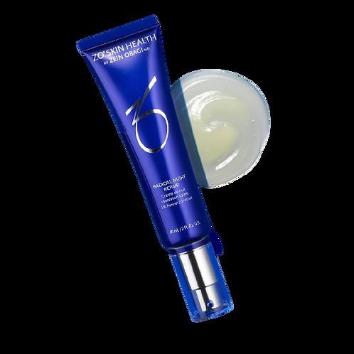 ZO Skin Health Radical Night Repair 1% Retinol 60 ml