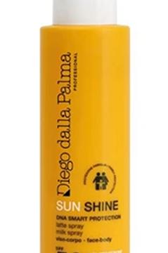 Diego Dalla Palma Sun  Shine Milk Spray SPF 50