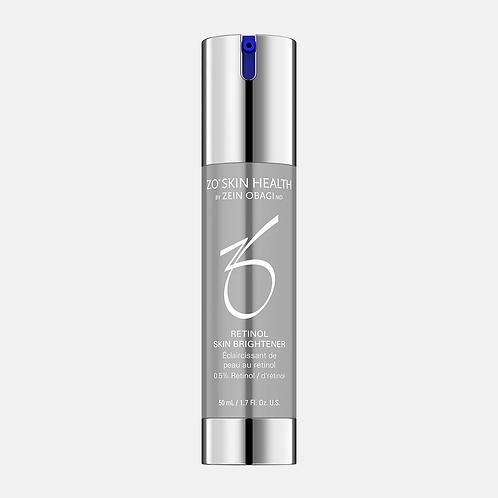 ZO Skin Health Retinol Skin Brightener 0,5%