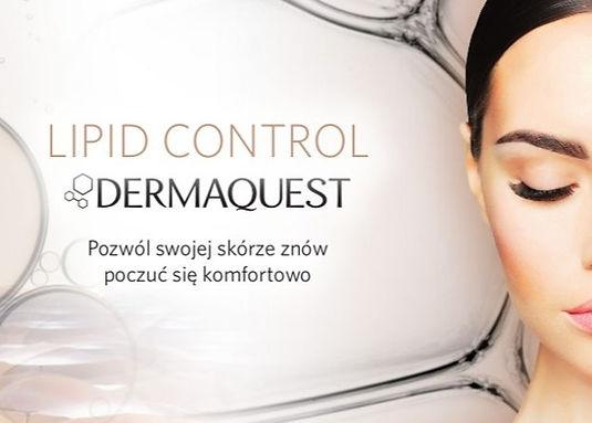 lipid-control-dermaquest-komórki-macierzyste-kwas-ferulowy-przebarwienia-rumień-cera-wrażliwa-laserowe-love-racibórz