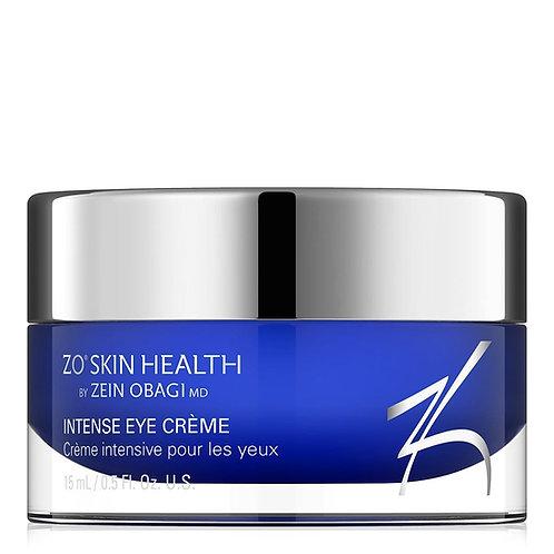 ZO Skin Health Intense Eye Créme 15 ml