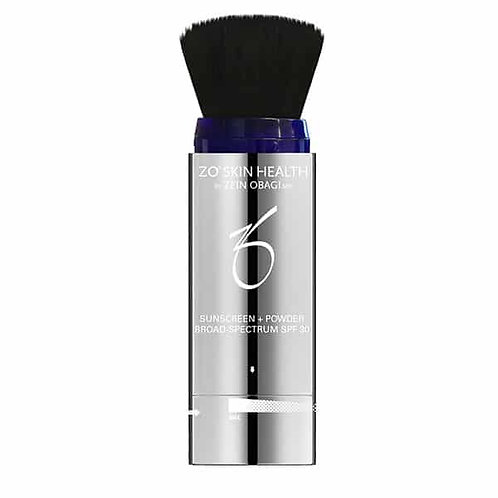 ZO Skin Health Sunscreen + Powder SPF 30 3g