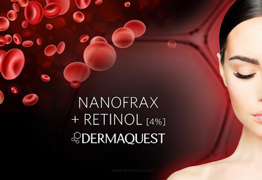 retinol-stem-cell-nanofrax-dermapen-zmarszczki-wiotka-skóra-blizny-rozstępy-laserowe-love-racibórz