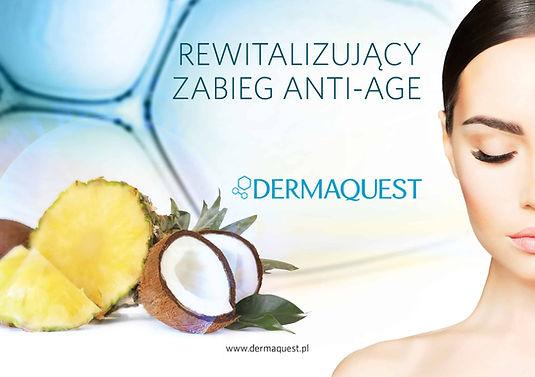Rewitalizujacy-Zabieg-Anti-Age-DermaQues