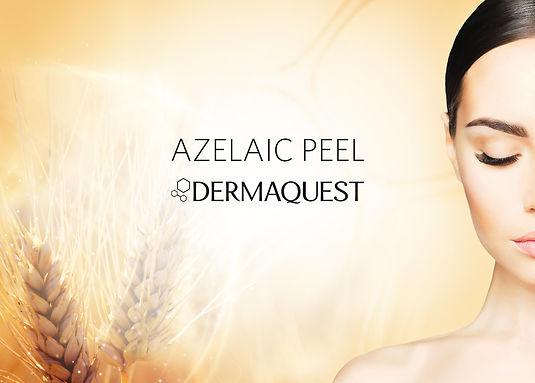 azelaic-peel-dermaquest-przebarwienia-cera-wrażliwa-kwas-azelainowy-witamina-c-laserowe-love-racibórz