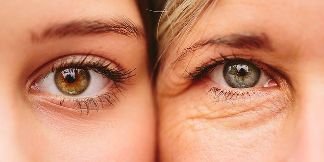 retix-c-retinol-witamina-c-antyoksydanty-cienie-worki-pod-oczami-zmarszczki-kurze-łapki-dolina-łez-laserowe-love-racibórz