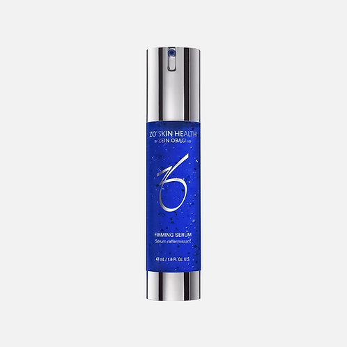 ZO Skin Health Firming Serum 47 ml