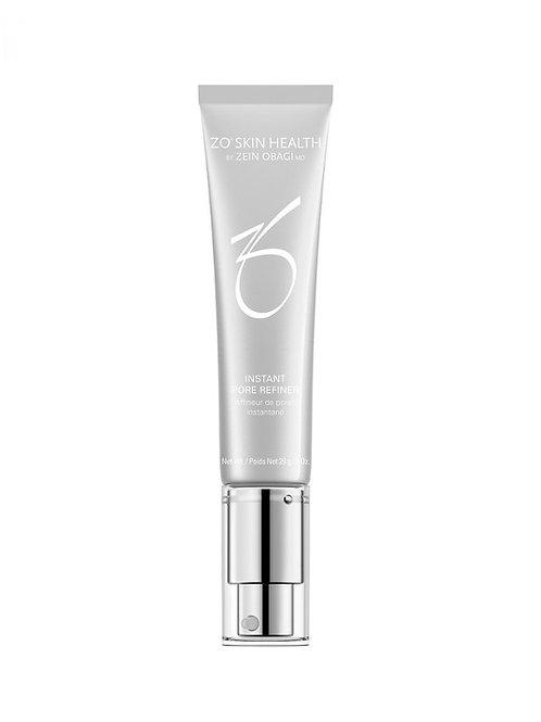 ZO Skin Health Instant Pore Refiner 29 g