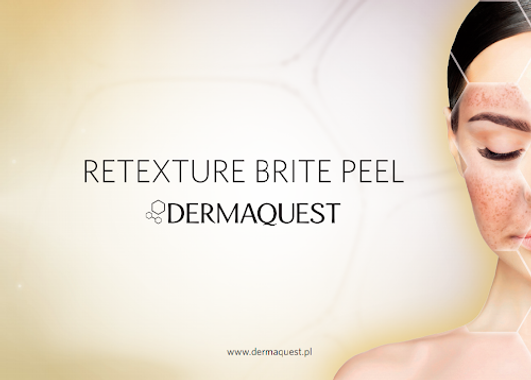 retexture-brite-peel-dermaquest-przebarwienia-laserowe-love-racibórz