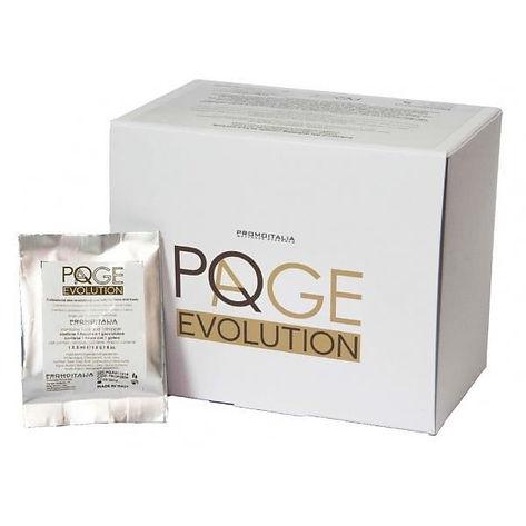 PromoItalia-Peeling-PQ-AGE-Evolution-1x3