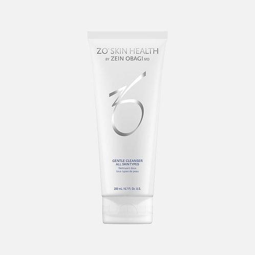 ZO Skin Health Gentle Cleanser All Skin Types