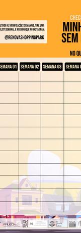 checklist-dengue-02.png