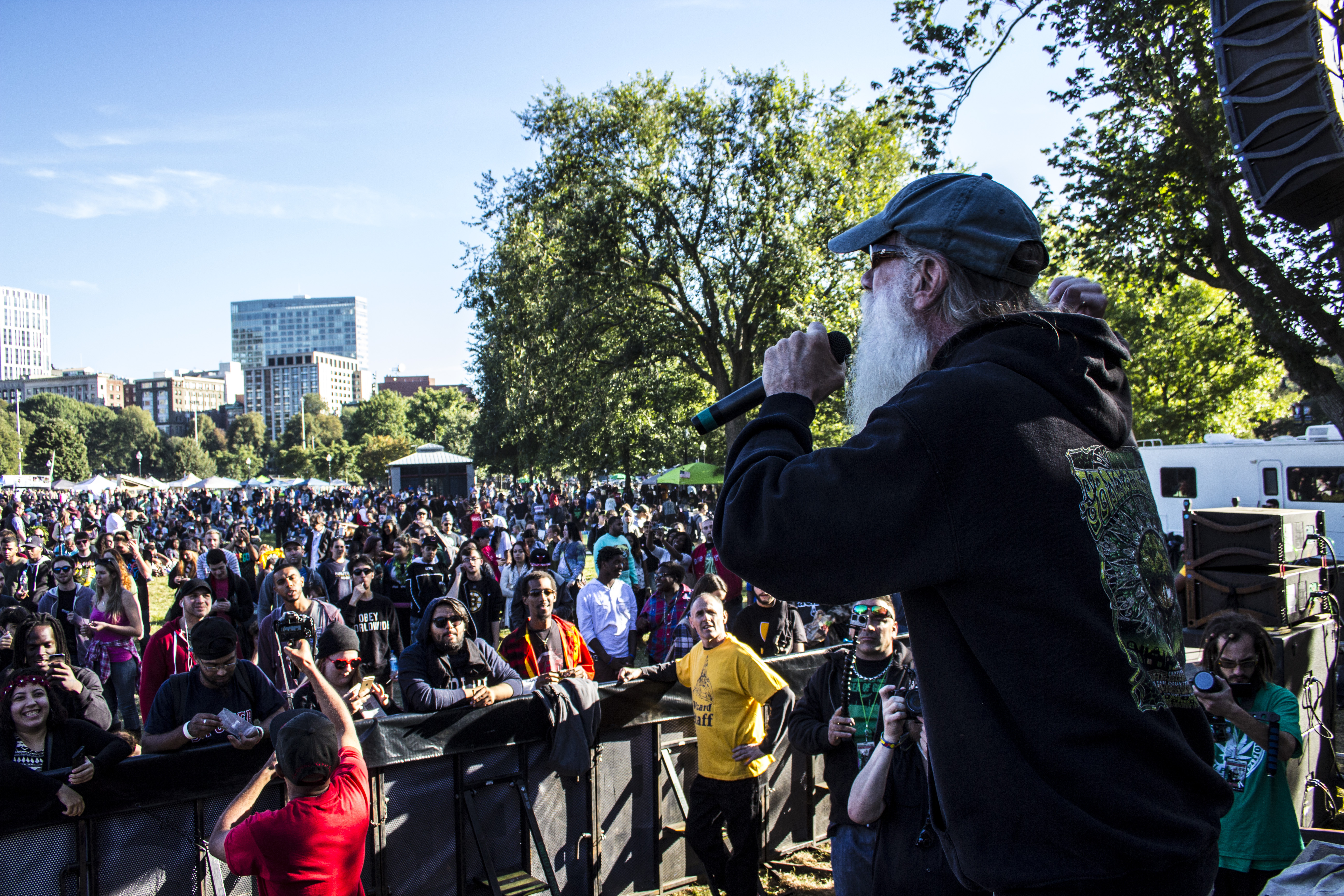 bostonfreedomrally2015_jenuinevision_55