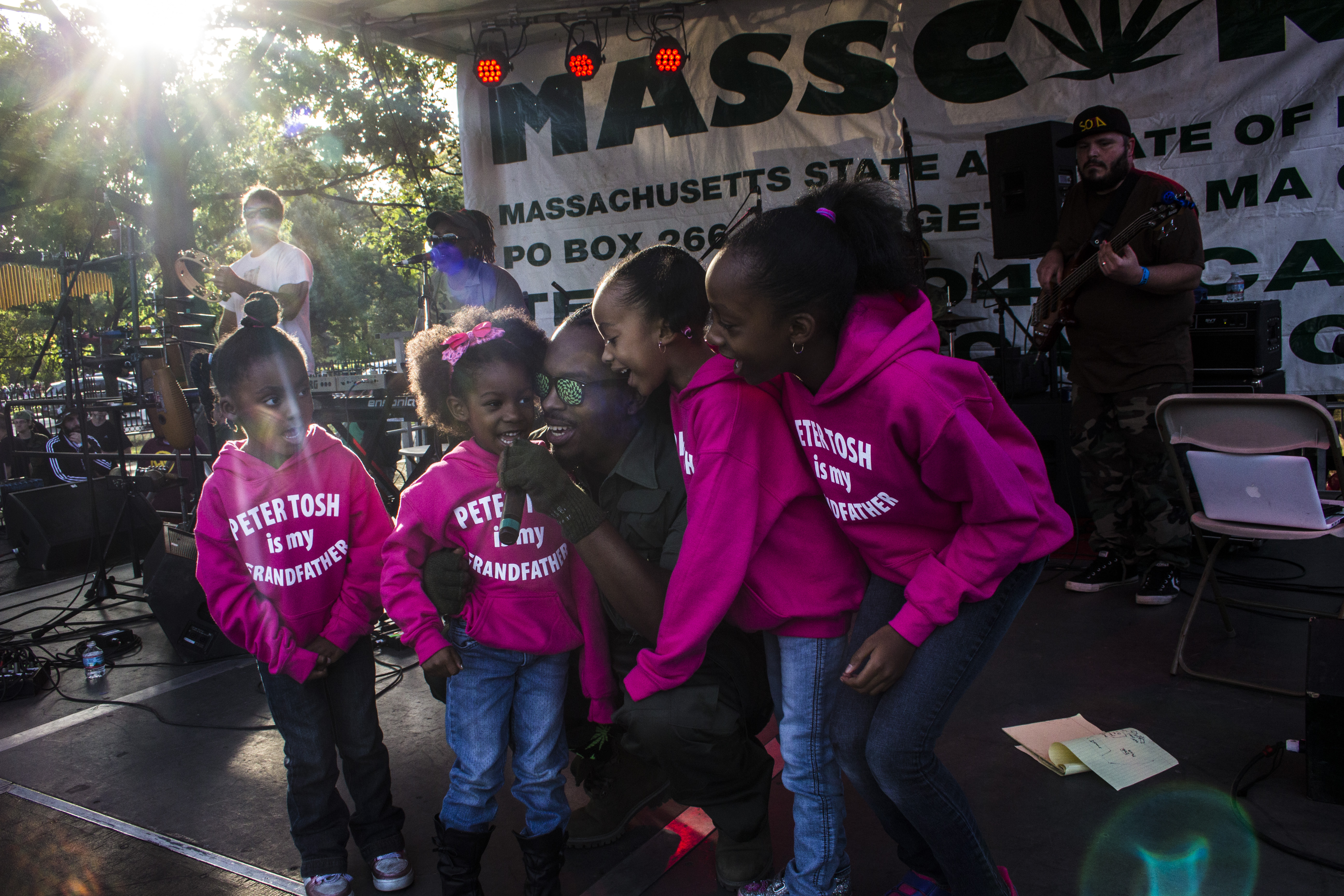 bostonfreedomrally2015_jenuinevision_30