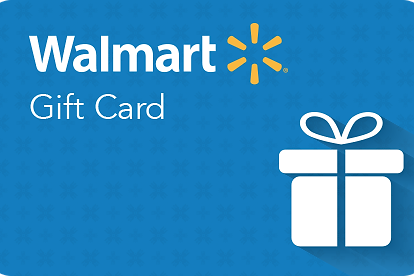 Gift cards | 20% OFF Canada | Major brands | WALMART gift card ...