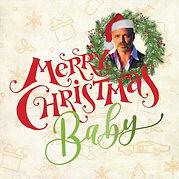 Merry Christmas Baby.jpg