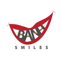Banh_CustomLogoDesign_Opt1.jpg