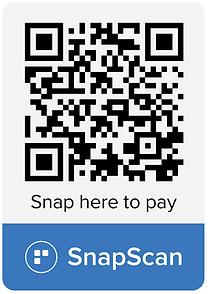 SnapCode_PXMP81864.png
