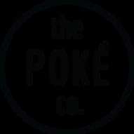 Poke black.png