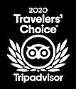 tripAdvisor2020-white.png