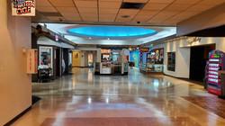 Inside Truck World Mall