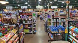 Inside Grocerylan