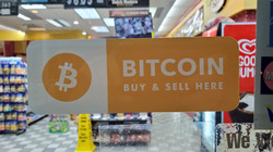 Bitcoin Buy & Sell Here