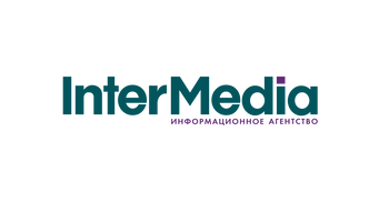 InterMedia_logo_long.png