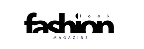 LogoMagazine.png