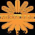 !moda247.logo.png