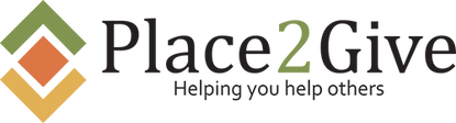 place2give-logo.png