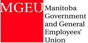 MGEU logo.jpg